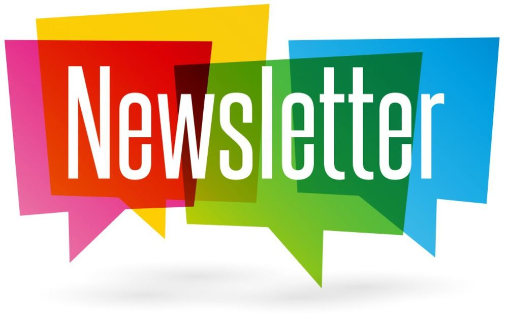 Elementary Newsletter September 28, 2020